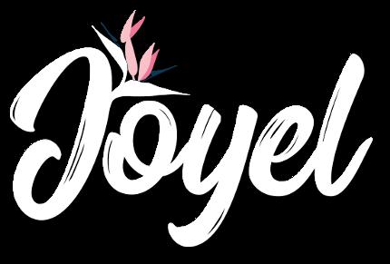 Logo costumi da bagno Joyel
