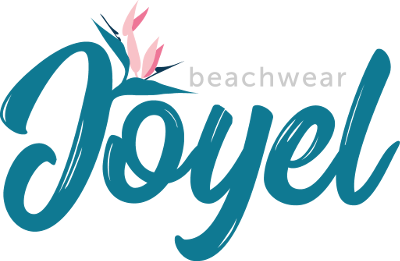 Joyel - beachwear
